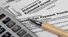How to file your taxes online?