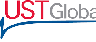 UST Global recognized as 'The Great Place to Work' in India