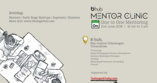mentor clinic in trivandrum bhub