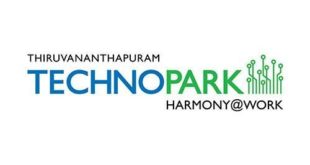 Techies Feel Happy Over Re-branding Of Technopark!