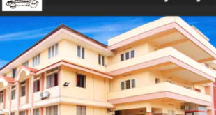 Saraswathy Vidyalaya Opens School near Technopark