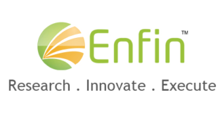 Enfin Technologies Celebrates 10th Anniversary