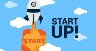 KSUM to organise funding sessions for early-stage startups
