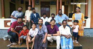'Mazhachillukal' – A heart-warming short film by techies