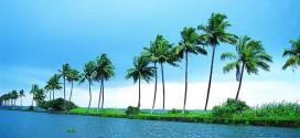 kumarakom houseboat & backwater kerala