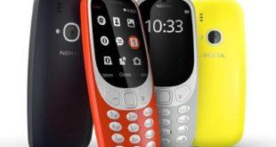 nokia 3310 photo price buy online