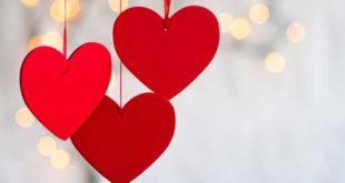 valentines day party trivandrum
