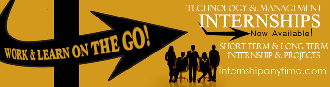 internship projects technopark trivandrum infopark kochi