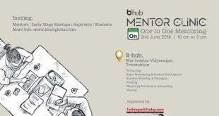 mentor clinic in trivandrum bhub
