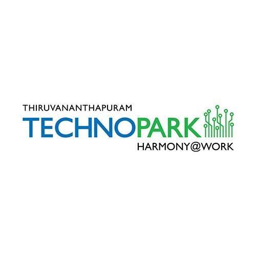 Technopark Trivandrum Kerala