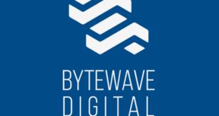 ByteWave Digital announces interest-free loans for its women associates