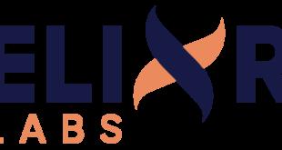 Elixr Labs opens product development centre at Trivandrum